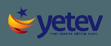 YETEV